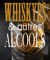 banniere-whiskyes-3